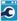 Witgoedservice Amstelland