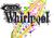 Whirlpool witgoedservice Amstelland